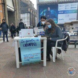 20.02.2021 – Carta della salute di Bologna